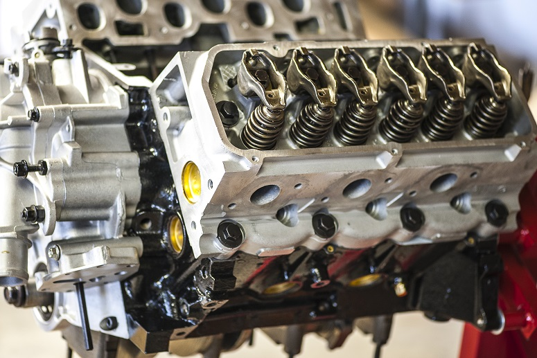 Welcome to Engine Rebuilders | of Palm Beach
