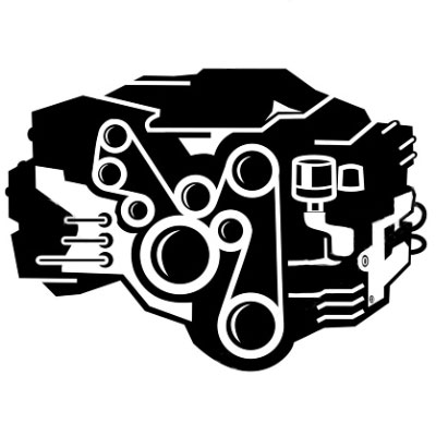 Welcome To Engine Rebuilders
