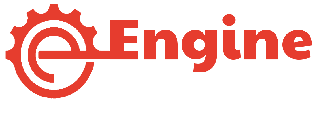 ENGINE REBUILDERS OF THE PALM BEACH Logo